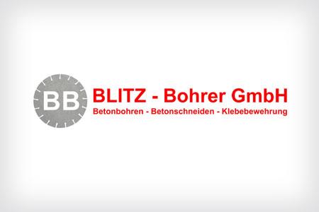 blitz bohrer gmbh. Black Bedroom Furniture Sets. Home Design Ideas